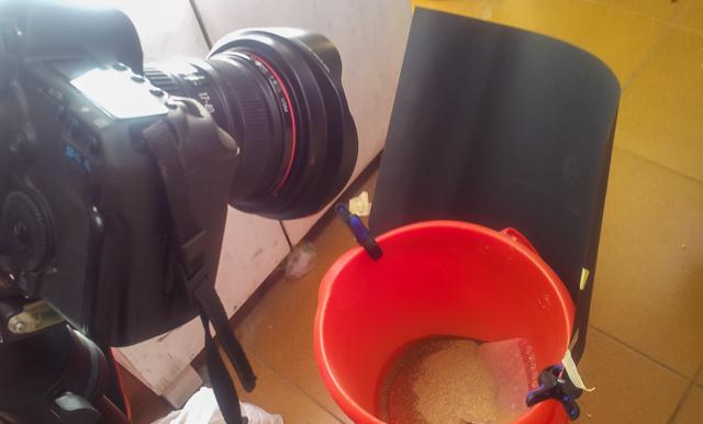 sand_setup